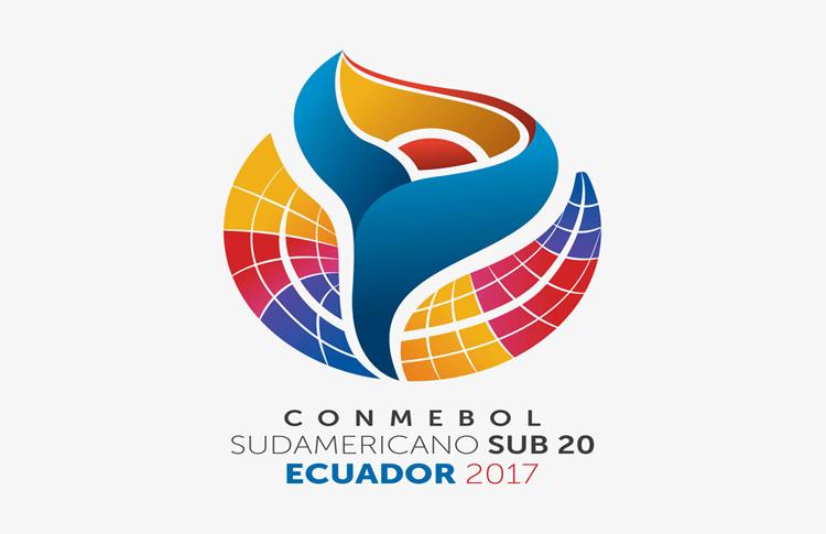Suramericano Sub 20: Comienza Campeonato Sudamericano Sub 20